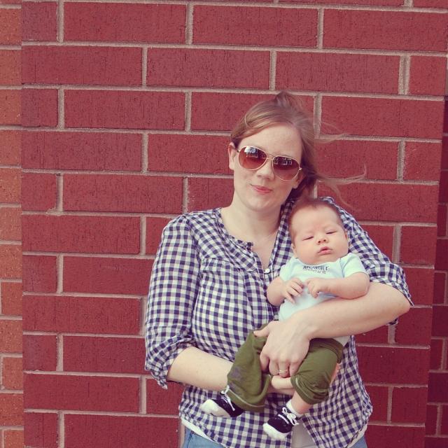 levi momma 8 weeks 3